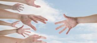 Gelişigüzel İyilik Yapmak Neden İyi Hissettirir?
