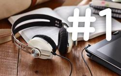 Beyninizi Ritme Sokan, Çalışmanızı Kolaylaştıran Müzikler Listesi 1