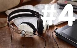 Beyni Ritme Sokan Müzikler 4