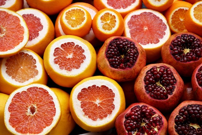 portakal-nar