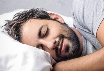 Uyku ve Beyin