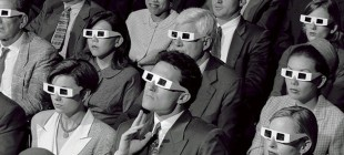3D Filmler Aslında Kaç D?
