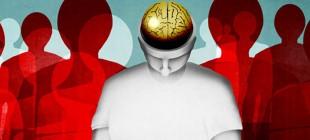 Şiddet ve Beyin: Bölüm 1