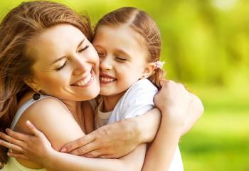 Bağlanma Hormunumuz: Oksitosin