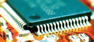 Beyinden Esinlenerek Üretilen Bilgisayar Çipi