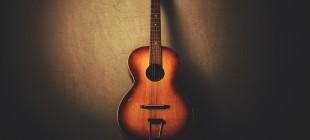 Eski Gitarların Sesi Neden Daha İyi Çıkıyor?