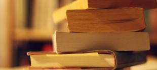 Basılı Kitapların Elektronik Kitaplarla Mücadelesi