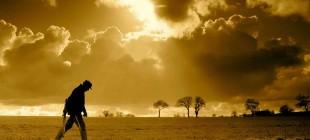 Yürümek Yaratıcılığı Nasıl Tetikliyor?