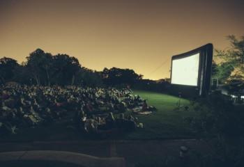 Bilim Meraklıları İçin İlham Verici Filmler