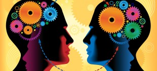 Ayna Nöronlar ve Davranışlarımız
