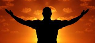 İnanç ve Beyin:Aşkın Deneyimlerin Sinirbilimi