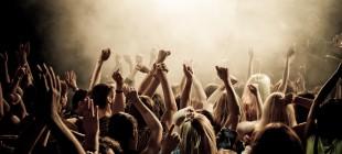 Müzik Zevkiniz Düşünce Tarzınızı Yansıtıyor