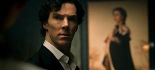 Sherlock Holmes Bize Zihin Hakkında Neler Öğretiyor?
