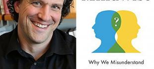 """""""Mindwise"""": Diğerlerinin Zihnini Okumak Kolay Mı?"""
