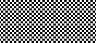 Beyin Yakan 21 Sanatsal Siyah Beyaz Gif