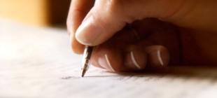 El Yazısı Neden (Hala) Daha İyidir?