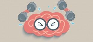 Kazanmak İstiyorsanız Zihinsel Antrenman