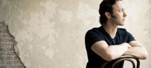 Yeni Duyuların Peşinde Bir Sinirbilimci: David Eagleman