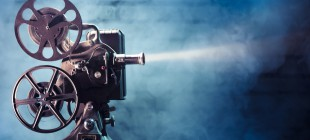 Kesinlikle İzlenmesi Gereken 10 Bilimkurgu Filmi