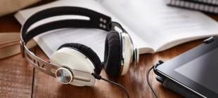 Beyninizi Ritme Sokan, Çalışmanızı Kolaylaştıran Müzikler Listesi #1