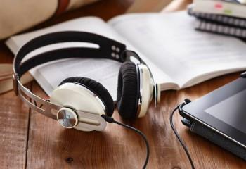 Beyninizi Ritme Sokan, Çalışmanızı Kolaylaştıran Müzikler Listesi #2
