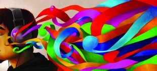 Sinestezi: Renkleri Duymak, Şekilleri Tatmak