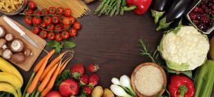 Beyin Performansını Artırmanın Yolu: Doğru Beslenme