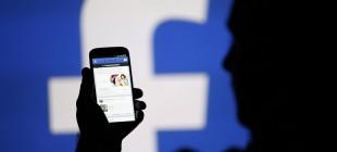 Facebook Emojileri Ne Söylüyor?