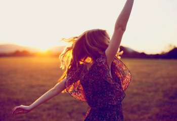 Kendi Kendinize Mutlu Olmanızın 7 Yolu