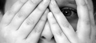 Özgül Fobiniz Var Mı Dersiniz?