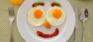Kahvaltının Beyne Etkisi Var Mı?