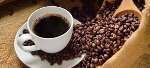 Kupanın Rengi Kahvenin Tadını Etkiliyor!