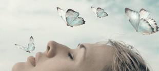 Görme Engelli İnsanlar Rüya Görebilir Mi?