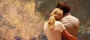 İlişkilerin Süresi Neye Bağlı?