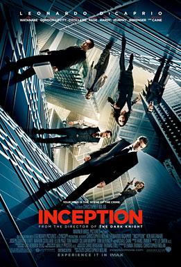 """Başlangıç / Inception (2010) IMDb: 8.8 Dominick """"Dom"""" Cobb (Leonardo DiCaprio) yetenekli bir hırsızdır. Rüya görme anında insanların bilinçaltına girerek önemli sırları çalmaktadır. Son kurbanıJaponişadamı Saito (Ken Watanabe) 'dir. Saito'nun bilinçaltının derinliklerinde dolaşırken ölen karısı Mal'i görür ve çalma işi başarısız olur.Bu durum onu uluslararası bir kaçak yapmıştır. Bundan kurtulması için mükemmel bir fırsat yakalar. Kaybettiği her şeyi geri alabileceği son bir iş. Tabii mükemmel """"Başlangıç""""ı tamamlayabilirse. Bu sefer zihinden bir şey çalınmayacak onun yerine bir fikir yerleştirilecektir. http://www.imdb.com/title/tt1375666/"""