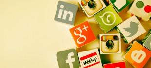 Sosyal Medya ile Beynimizdeki Arkadaş Sayısı Farklı