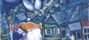 Rüyalardaki Absürd Olayları Neden Yadırgamayız?