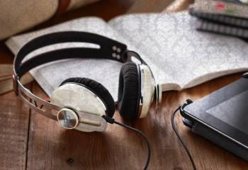 Beyninizi Ritme Sokan, Çalışmanızı Kolaylaştıran Müzikler Listesi #4