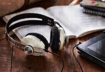 Beyninizi Ritme Sokan, Çalışmanızı Kolaylaştıran Müzikler Listesi #3