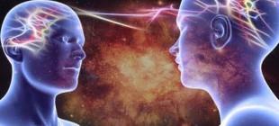 Zihninizle Bağlantı Kurmak İster Misiniz?