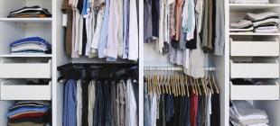 Kıyafetiniz Aslında Sizin İçin Önemli