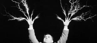 Zevkle İzleyeceğiniz 5 Bilimsel Deney #2