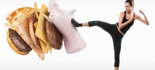 Hamburgere Elveda, Spora Merhaba!