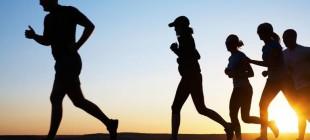 Neden Spor Yaptıktan Sonra Kaslarımız Ağrır?