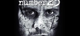 Bir Sayının Peşinden Gelen Gizemli Hikaye: 23 Numara