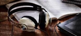 Beyninizi Ritme Sokan, Çalışmanızı Kolaylaştıran Müzikler Listesi #5