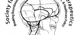 13. Beyin Girişimi Projesi Toplantısı