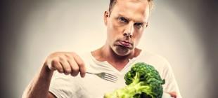 Yemek Yemediğinizde Vücudunuzda Ne Olur?