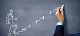 Başarının Sırrı Motivasyon
