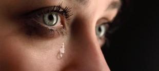 Ağlamak Faydalı Mıdır?